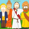 <em>South Park</em> Censors Episode Following Death Threat