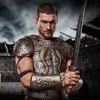 Andy Whitfield: 1972-2011