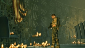 &lt;em&gt;Spec Ops: The Line&lt;/em&gt; Review (Multi-Platform)