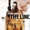 <em>Spec Ops: The Line</em> Review (Multi-Platform)