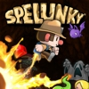 <em>Spelunky</em> Review (XBLA)