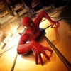 &lt;em&gt;Spider-Man 4&lt;/em&gt; to be Recast as Sam Raimi Walks