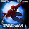 U2's &lt;em&gt;Spider-Man&lt;/em&gt; Musical Delayed for the Gazillionth Time