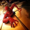 Broadway's U2-Scored <em>Spider-Man</em> Is Confirmed...Again