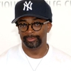 Spike Lee Almost Finished With Michael Jackson Documentary
