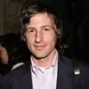 Spike Jonze Enlists Flea, Nick Zinner, Aska Matsumiya for Short Film Soundtrack