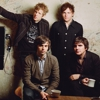 Spoon, Old 97's Headline MAHA Music Festival