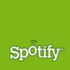 Spotify Launches New Features