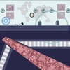 Watch the <i>Sound Shapes</i> Launch Trailer