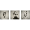 Listen To a Song From Sufjan Stevens' New Hip-Hop Project, s/s/s
