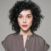 St. Vincent To Release New Tracks For Record Store Day