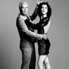 David Byrne and St. Vincent Announce Summer Tour Dates