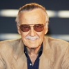 Stan Lee to Host <em>Superhuman</em> Show on History Channel