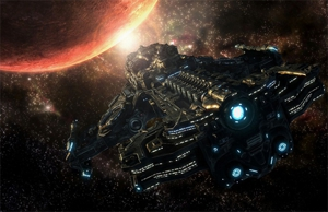 <em>Starcraft II: Wings of Liberty</em> Review (PC/Mac)