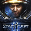 &lt;em&gt;Starcraft II: Wings of Liberty&lt;/em&gt; Review (PC/Mac)