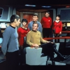 <em>Star Trek</em> Creator Auctions Memorabilia, William Shatner Sells Motorcycle