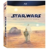 <i>Star Wars</i> Blu-Ray Release Will Have More Changes
