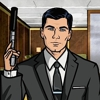 "<i>Archer</i> Review: ""El Contador"" (Episode 3.5)"