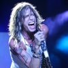 Joe Perry Says Steven Tyler has Left Aerosmith
