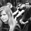 Still Corners: Best of What's Next