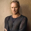 Sting Puts a Classical Spin on Police Hits