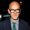 R.E.M.'s Michael Stipe to Judge Animated GIF Contest