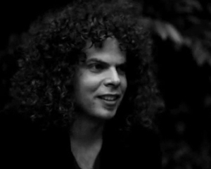 Slash Records New Song With Wolfmother's Andrew Stockdale