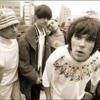 Watch Footage of The Stone Roses' First Show in 16 Years