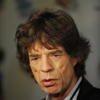Rolling Stones Ready <em>Exile on Main Street</em> Documentary Re-Release