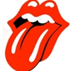 The Rolling Stones to Plan 50th Anniversary Concert