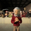Charlie Kaufman and Dan Harmon Team Up for Stop-Motion Film Via Kickstarter