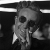 Ciné Files: <em>Dr. Strangelove</em>'s Real-Life Doomsday Machine