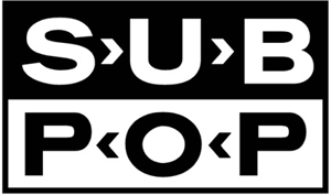 "Sub Pop Announces 2009 ""Loser"" Scholarship"
