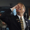 "30 Rock Review: ""Sun Tea"" (episode 4.6)"