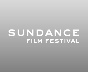 Sundance announces 2009 selections