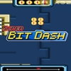 <em>Super Bit Dash</em> Review (Android/iOS)