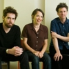 Superchunk Announces Fall Tour, Releases Live Video