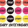 James Franco, Gary Shteyngart Join Forces For <em>Super Sad</em> Promo
