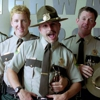 <i>Super Troopers</i> Expected To Receive Sequel Treatment
