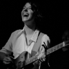 Sharon Van Etten's New Album to Feature Members of Beirut, Wye Oak, Walkmen