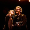 The Swell Season Announces May Tour Dates