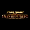 &lt;em&gt;Star Wars: The Old Republic&lt;/em&gt; Review (PC)