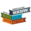 Vote for a &lt;i&gt;Paste&lt;/i&gt; List of the Day to Become a SXSW Panel
