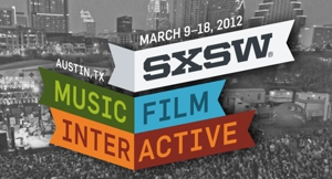 SXSW Announces 2012 Film Program