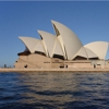 Australian Government Bailout Will Save Sydney Opera House