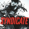 <em>Syndicate</em> Review (Multi-Platform)