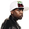 Watch Talib Kweli Play a New Song, Pay Tribute to MCA