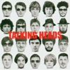 Talking Heads' &lt;i&gt;Fear of Music&lt;/i&gt; to Get &lt;i&gt;33 1/3&lt;/i&gt; Book