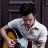 The Tallest Man on Earth Signs with Dead Oceans, Plans New Album for April