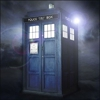 Two Lost <i>Doctor Who</i> Episodes Restored